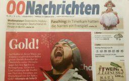 OÖ-Nachrichten-12.02.18-scaled