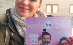 Wels-im-Bild-Cover-02-2018-scaled